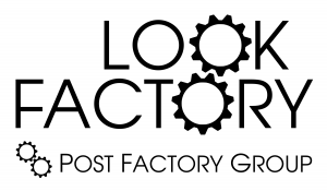 The Look Factory